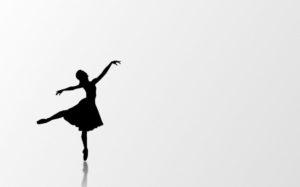minimalismo-pode-ajudar-a-combater-o-consumismo
