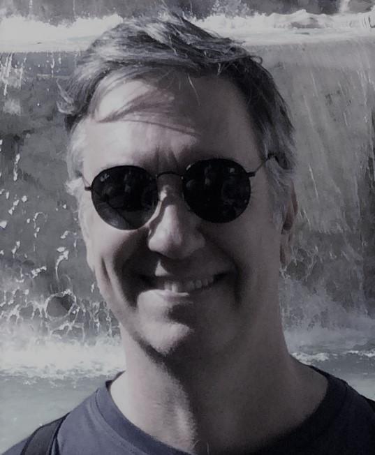 """Sergio Vilas-Boas criador do """"Repensando Atitudes"""""""