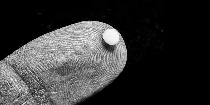 Os placebos e a ilusão da expectativa