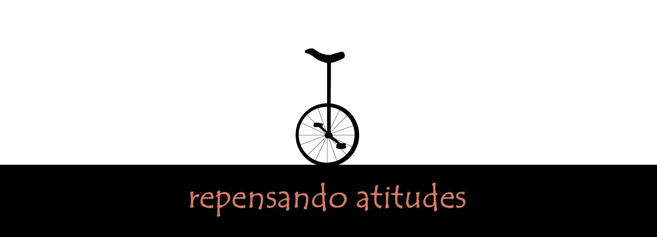 Repensando Atitudes