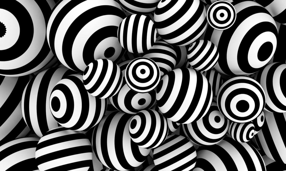 os mecanismos da intuição